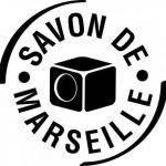 Certificaat van echtheid van Savon de Marseille - charter grondstoffen en productieproces