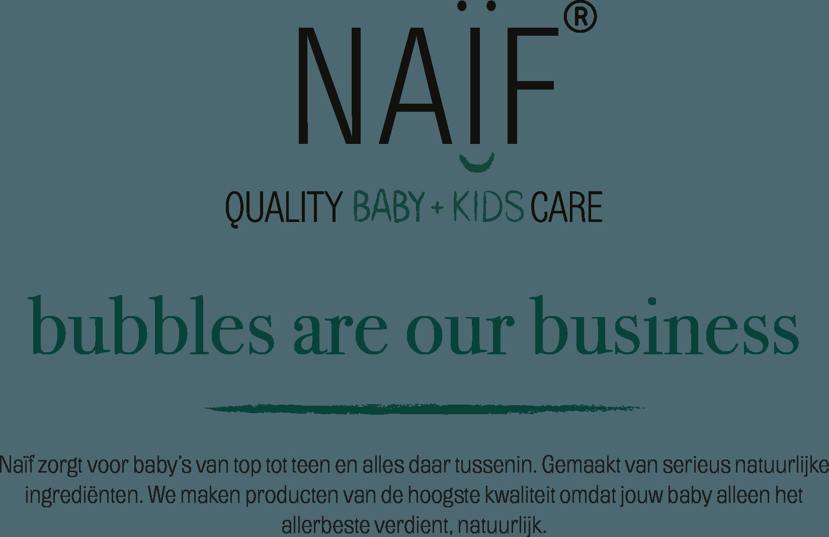 NAIF-logo-met-tekst