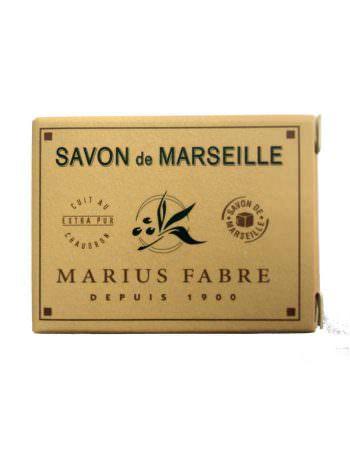 marius fabre compagnie de provence tad aleppo soap co collines de provence. Black Bedroom Furniture Sets. Home Design Ideas
