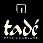 Tade logo - SkinEssence