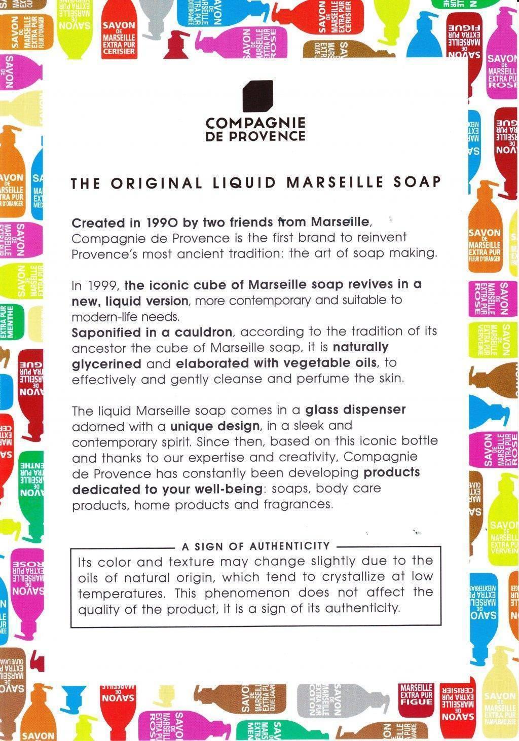 Compagnie-de-Provence-The-Original-Liquid-Marseille-Soap