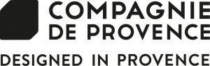 logo-cdp-2015