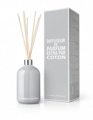 diffuseur-de-parfum-200-ml-coton-carton