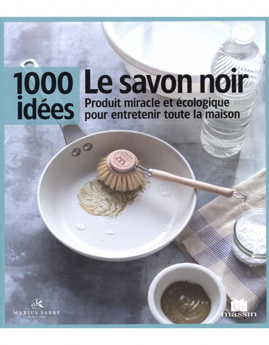 le-savon-noir-boekomslag-1