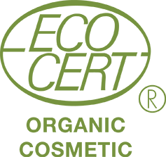 logo-ecocert-organic-cosmetic