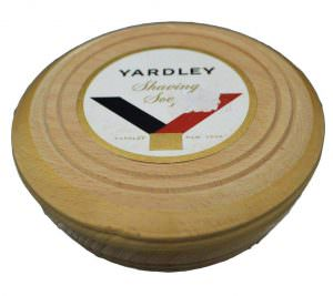 vintage-yardley-shaving-soap-in-wood-bowl-sealed
