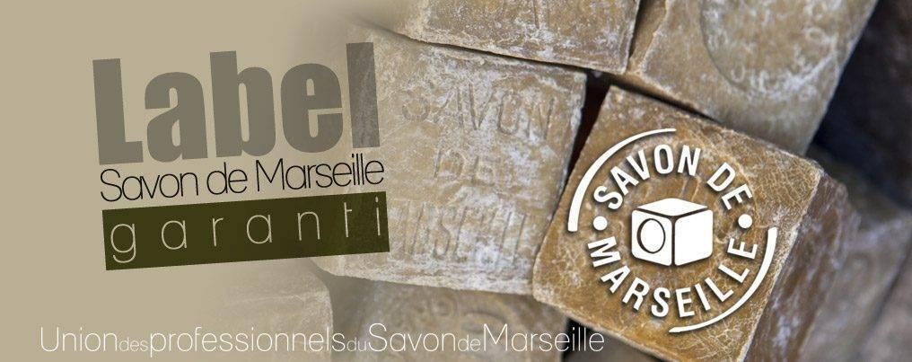 Savon de marseille marseille zeep 72 300gr - Union des professionnels du savon de marseille ...
