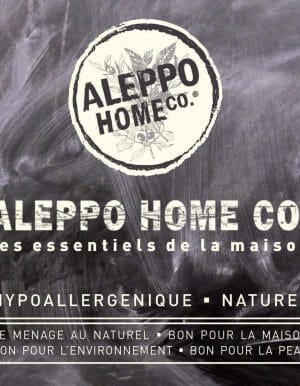 Aleppo Home Co