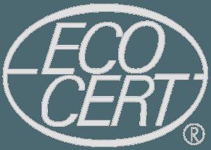 Ecocert - een van de belangrijke biologische keurmerken - Marius Fabre Olivia producten beschikken allemaal over dit keurmerk