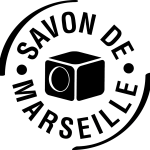 Marseille zeep keurmerk