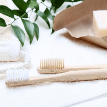 bafb Waarom wij onze tanden poetsen met Marseille zeep
