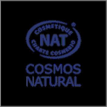 COSMECERT COSMOS NATURAL